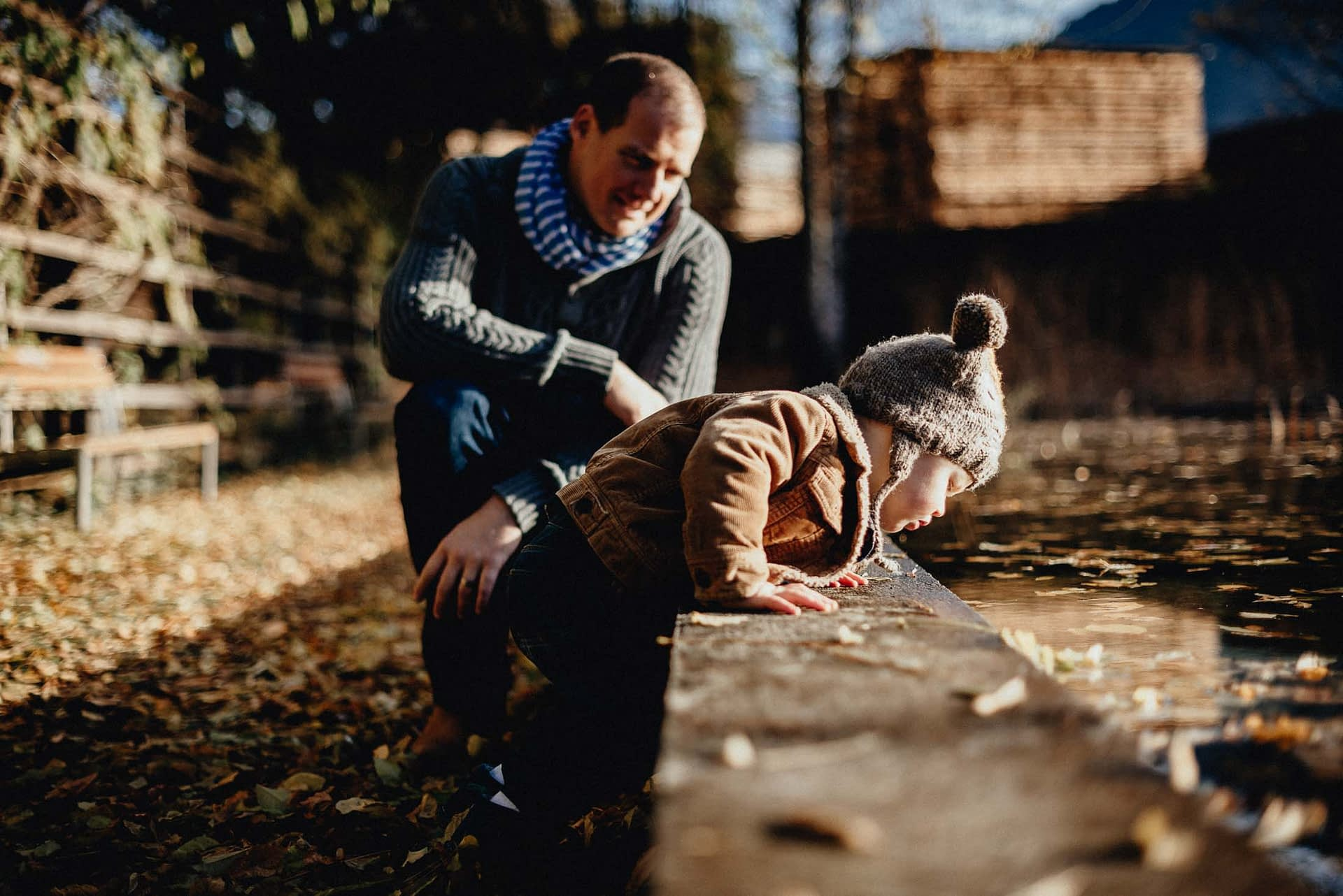 Familienshooting, Homeshooting, Neugeborene, Babyfotografie, Bodensee, Österreich, Vorarlberg, Lichtenstein, Süddetuschland, Hochzeitsfotograf Michael Nussbaumer