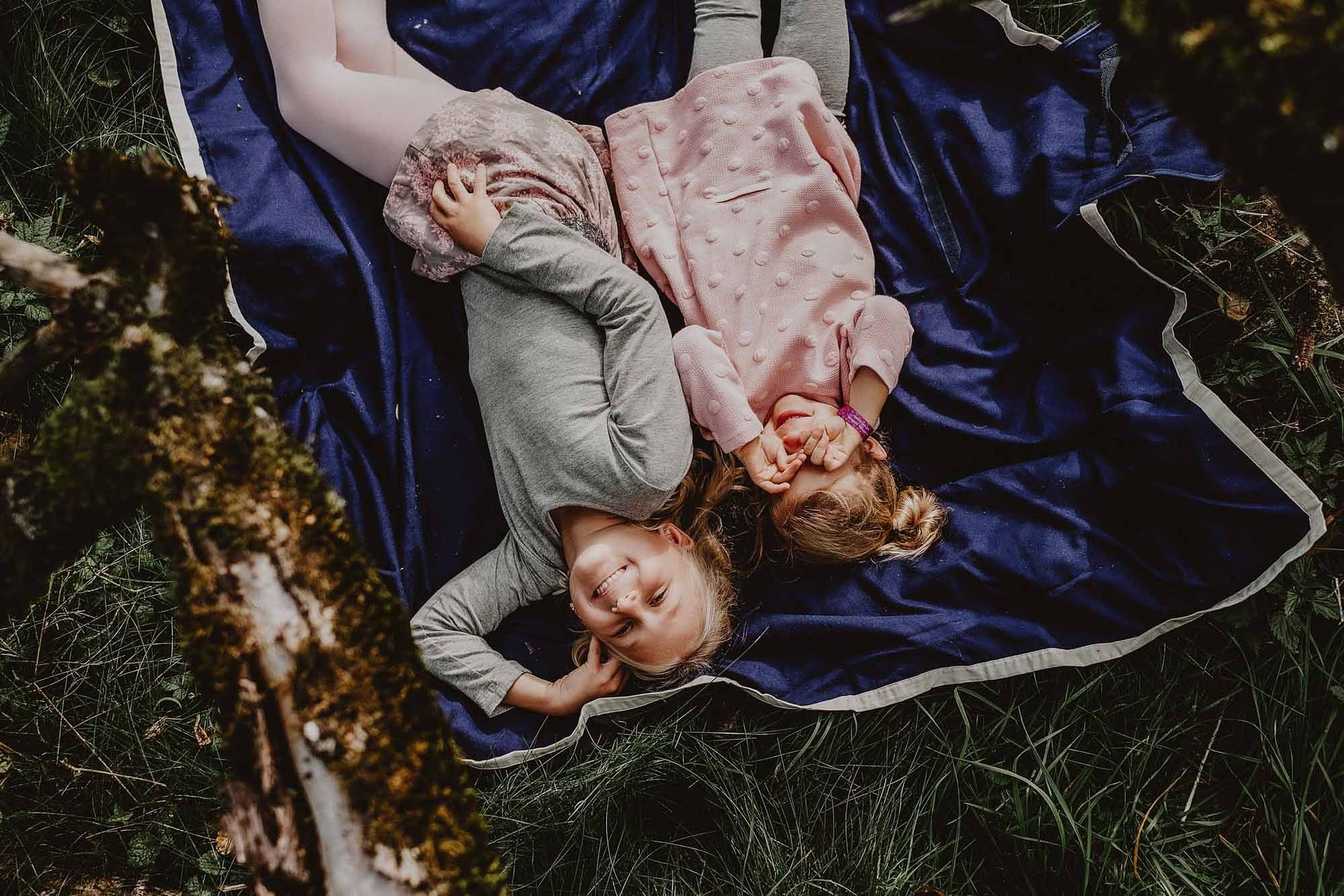 Outdoorshooting, Familenfotos, Bodensee, Österreich, Vorarlberg, Lichtenstein, Süddetuschland, Hochzeitsfotograf Michael Nussbaumer